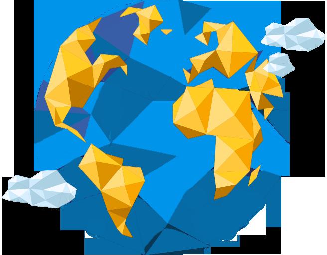 crypto-home-globe-new